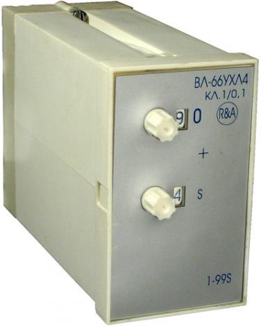ВЛ-66